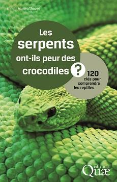 02442HDQ_reptiles