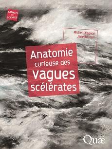 Vagues-Essai couv F.indd