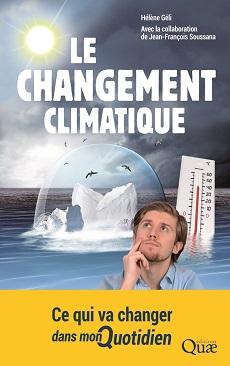 02495HDQ_changementclimatique