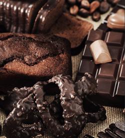 le chocolat est il bon pour la sant la science simplement. Black Bedroom Furniture Sets. Home Design Ideas