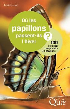 vie_papillons
