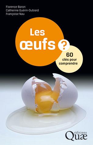 Extrait Les œufs