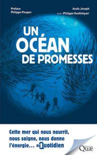 Extrait Un océan de promesses