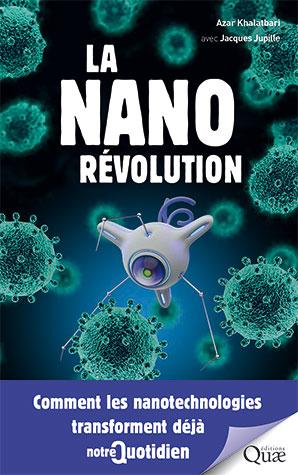 nanorévolution